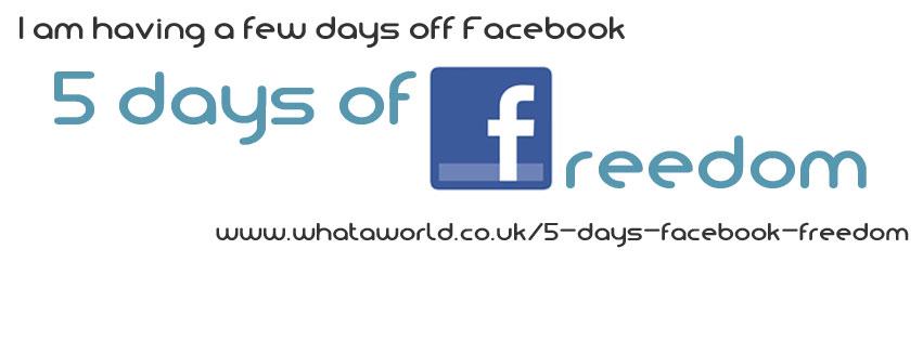 facebook_freedom