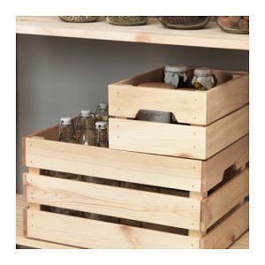 knagglig-box-pine__0311953_pe429607_s4