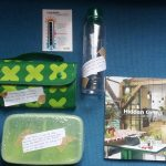 Ikea Live LAGOM less waste food storage