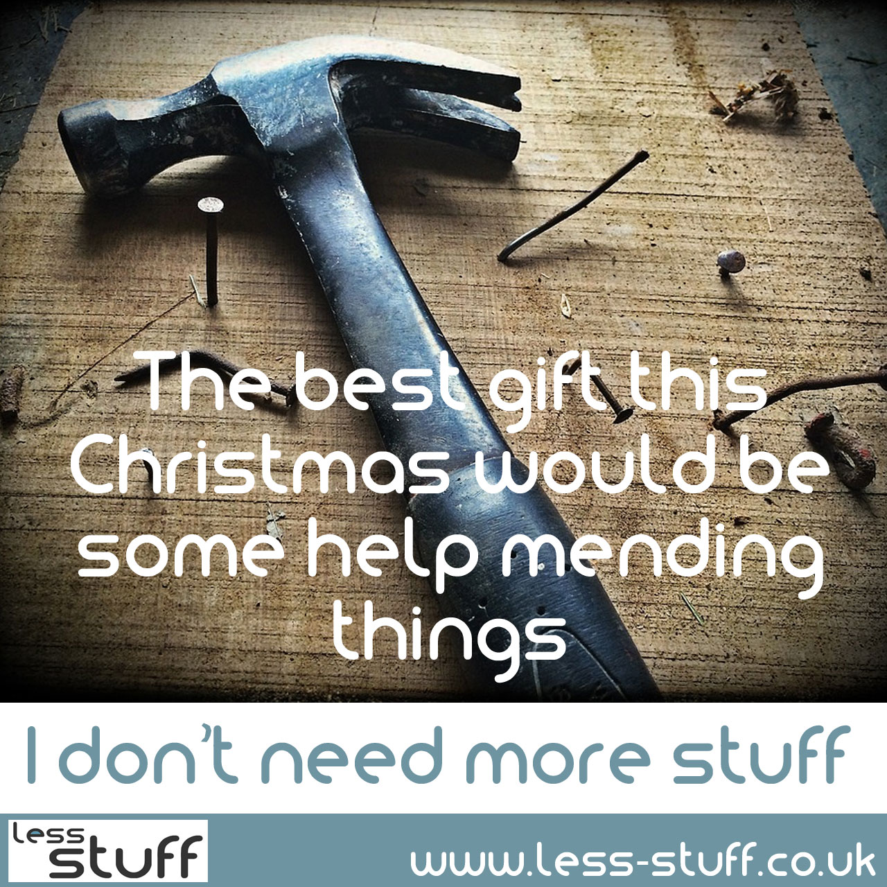 less-stuff-more-mending