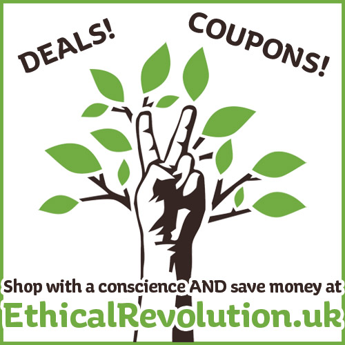 Shop with a conscience AND save money at Ethical Revolution/></a></div></div></div><div id=