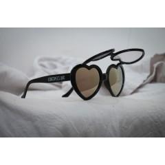 black love specs